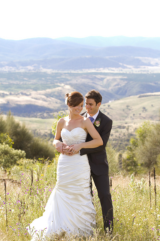 how to become a celebrant in canberra